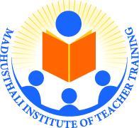 Madhusthali Institute of Teacher Training